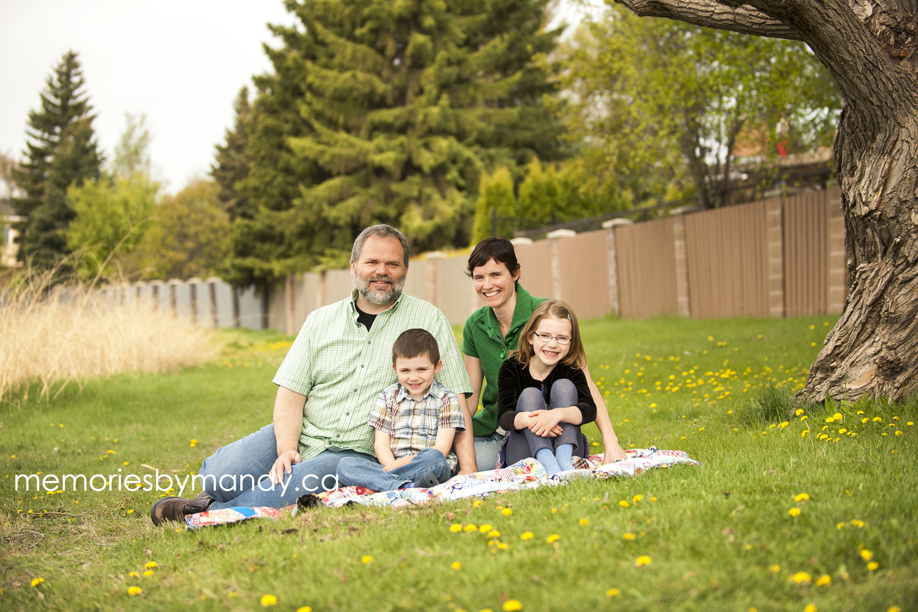 Saskatoon Photographers_ (1).jpg