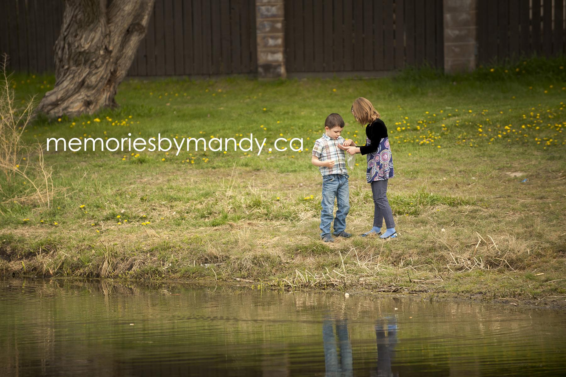 Saskatoon Photographers_ (12).jpg
