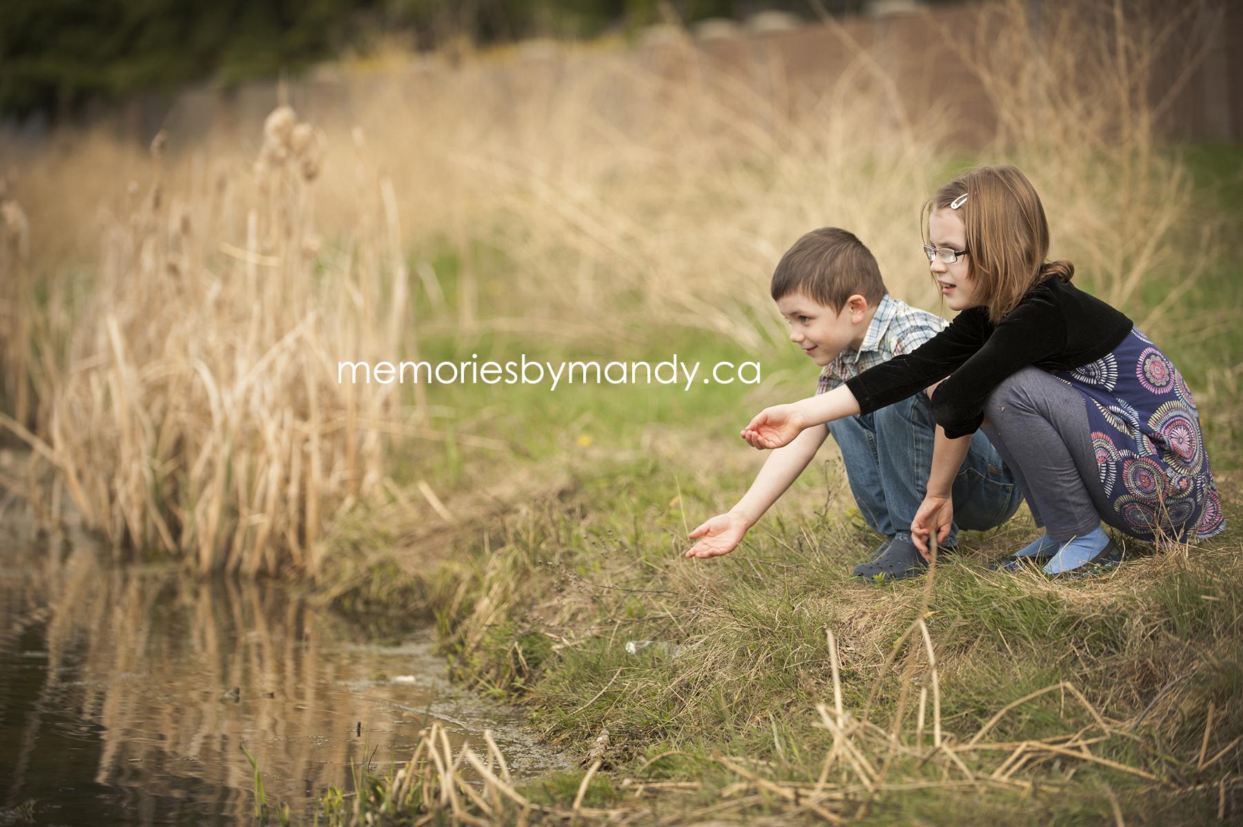 Saskatoon Photographers_ (13).jpg