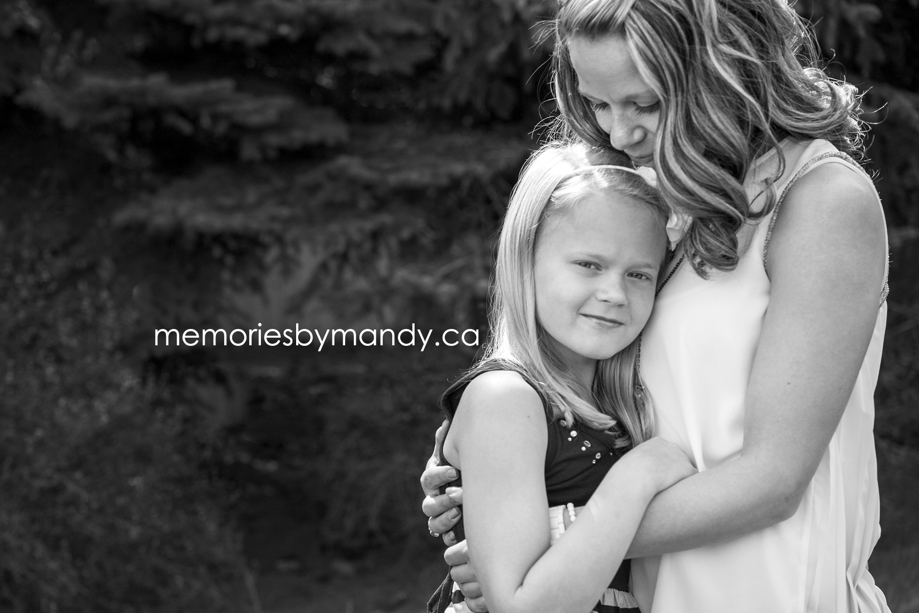 Saskatoon photography (4).jpg