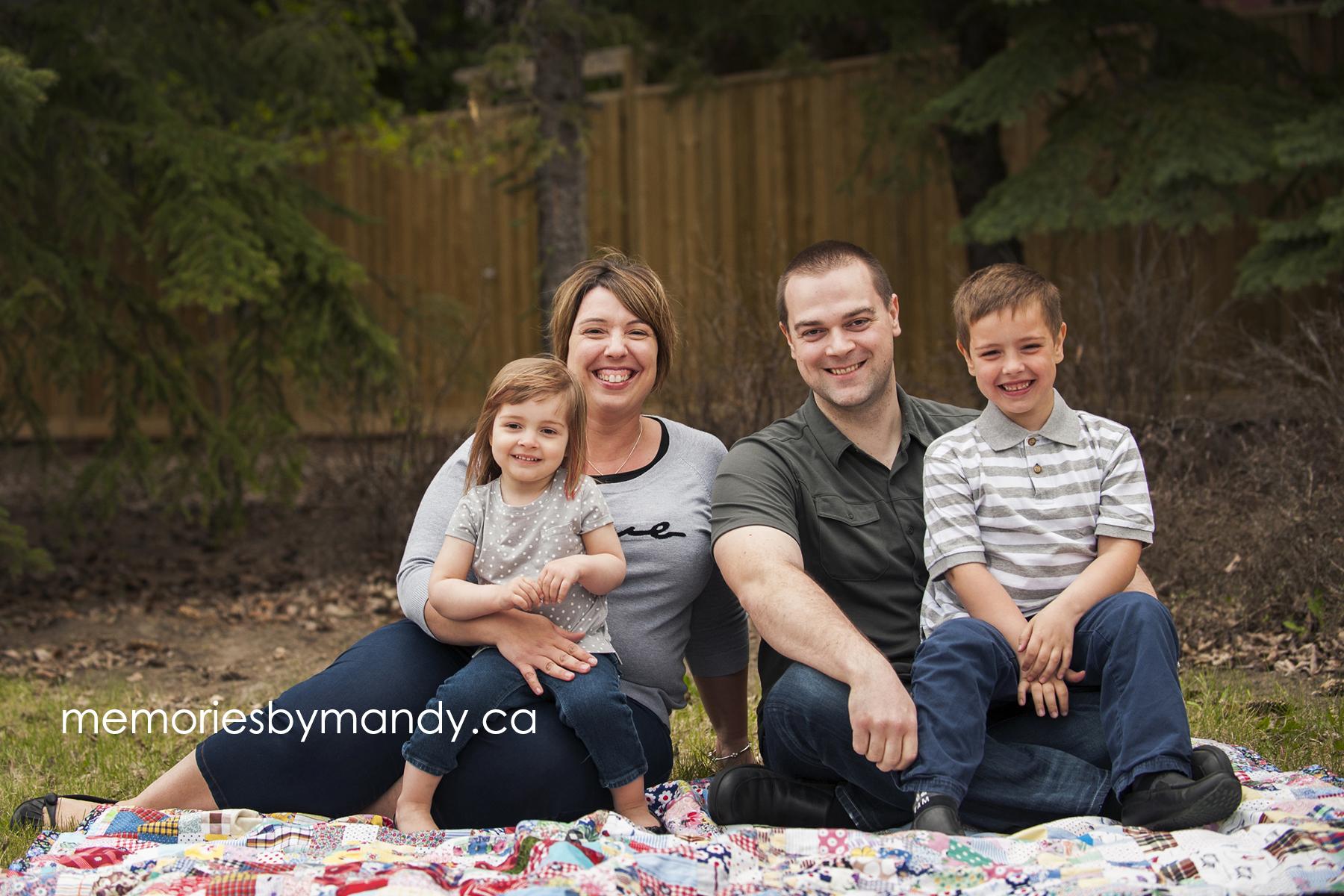 Saskatoon photographers1 (1).jpg