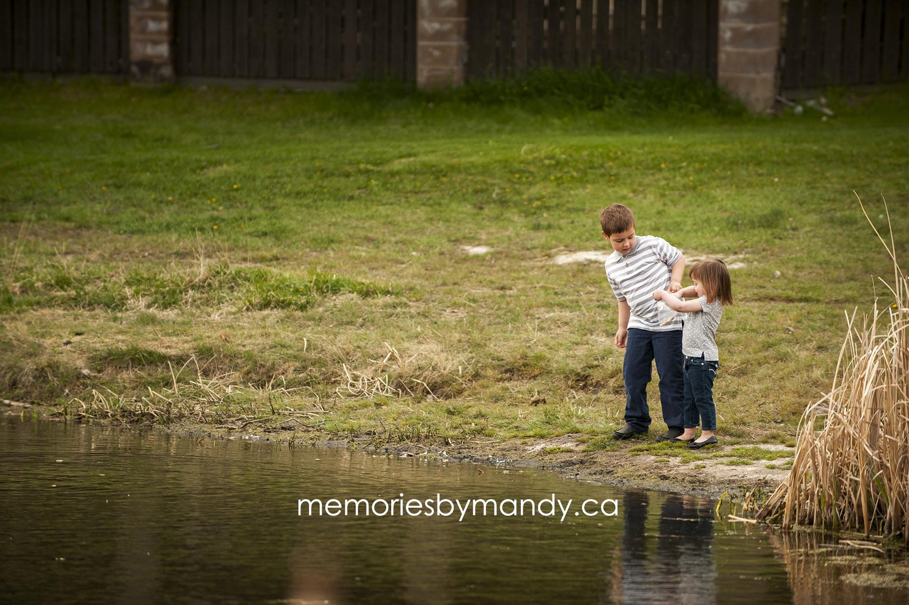 Saskatoon photographers1 (5).jpg