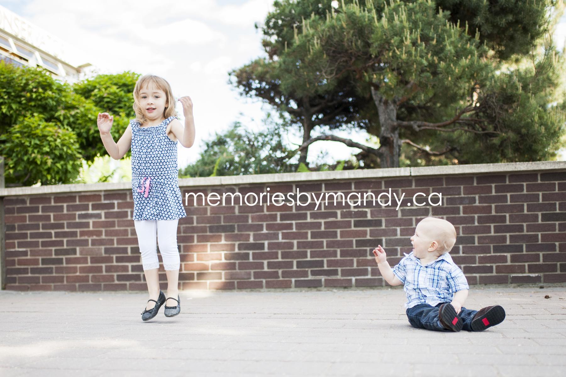 Saskatoon photographers (24).jpg