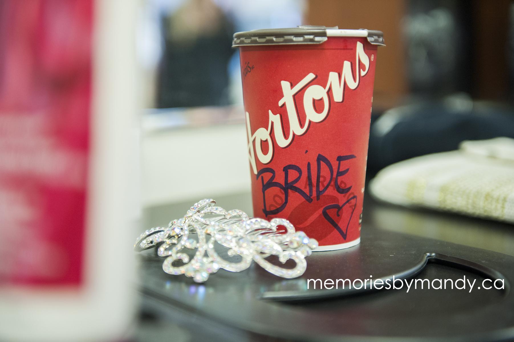 Saskatoon wedding photographer (6).jpg