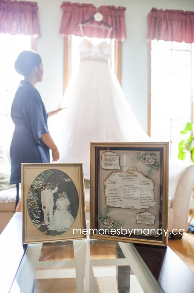 Saskatoon wedding photographer (14).jpg