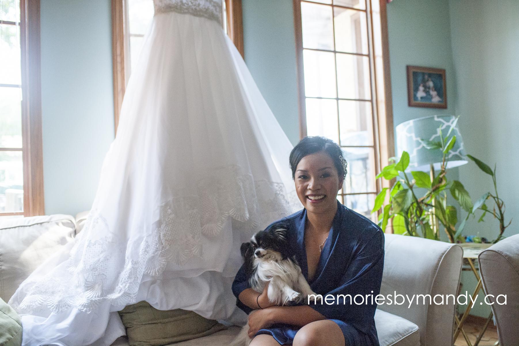 Saskatoon wedding photographer (15).jpg