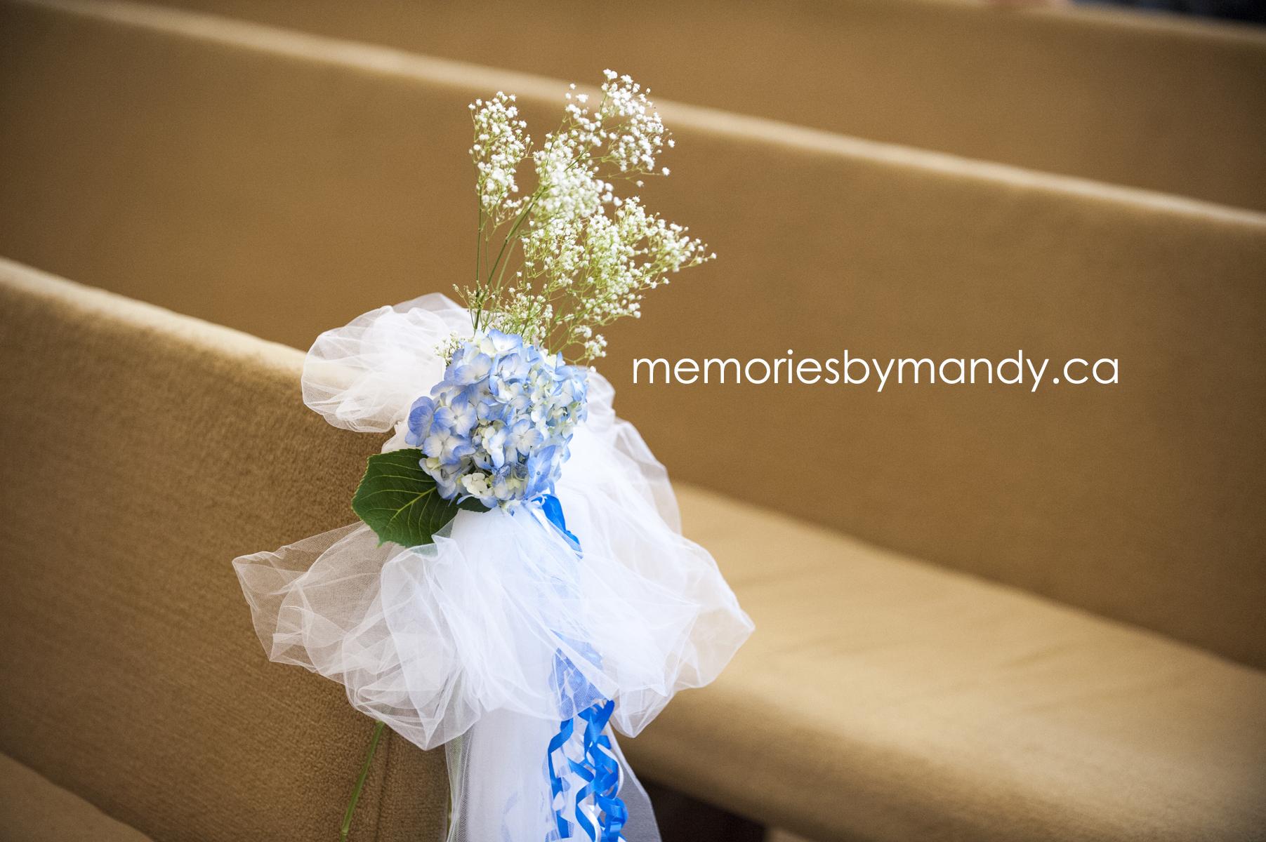Saskatoon wedding photographer (30).jpg
