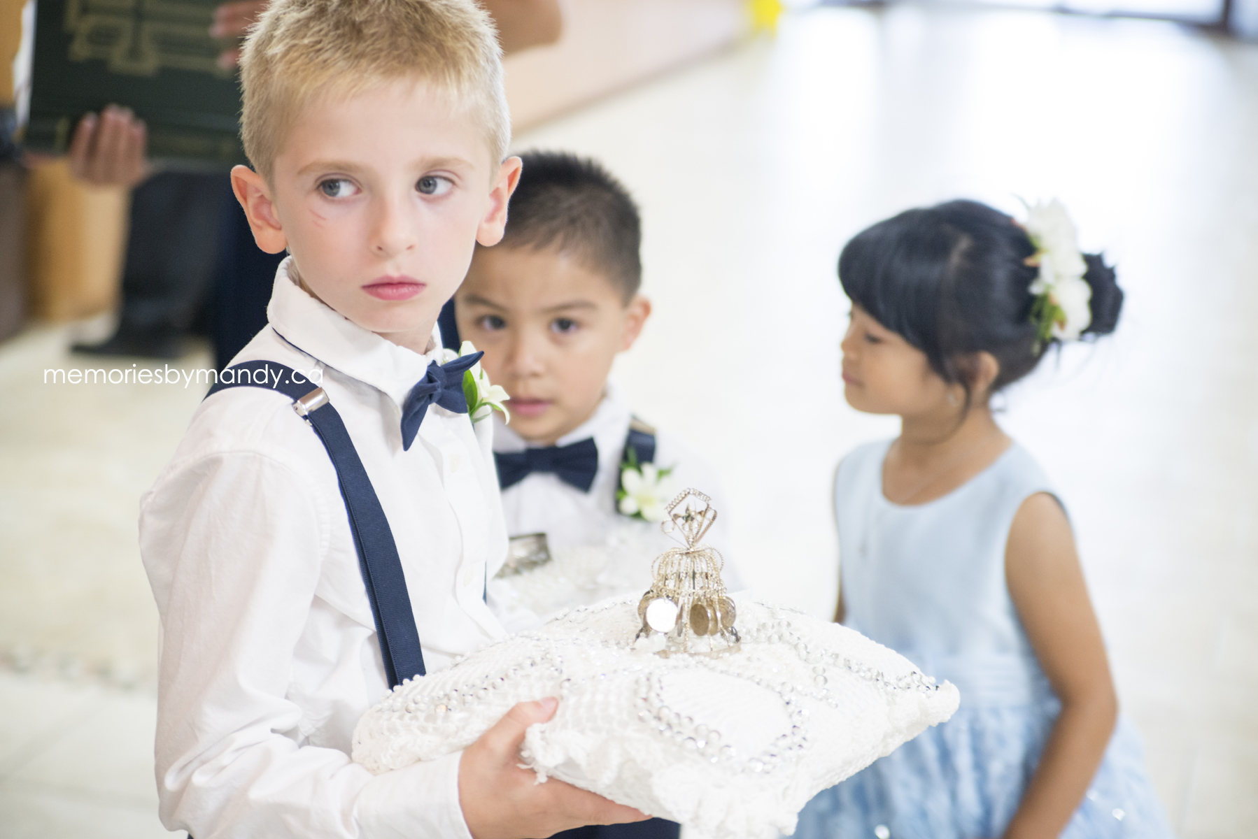 Saskatoon wedding photographer (31).jpg