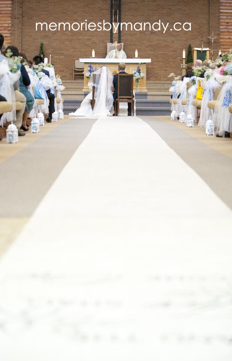 Saskatoon wedding photographer (45).jpg