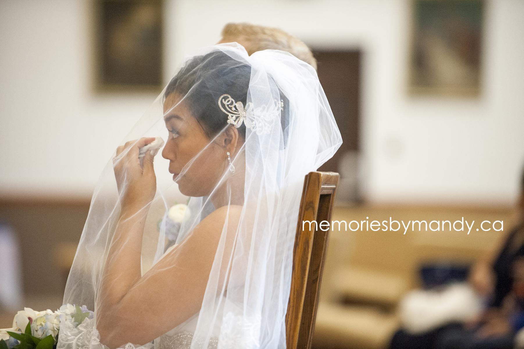 Saskatoon wedding photographer (47).jpg
