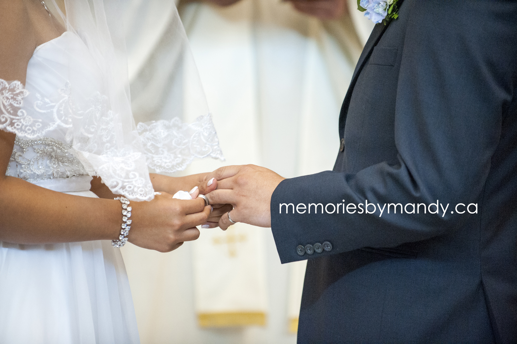 Saskatoon wedding photographer (51).jpg