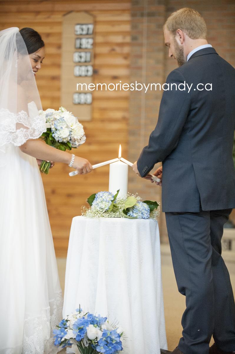 Saskatoon wedding photographer (55).jpg