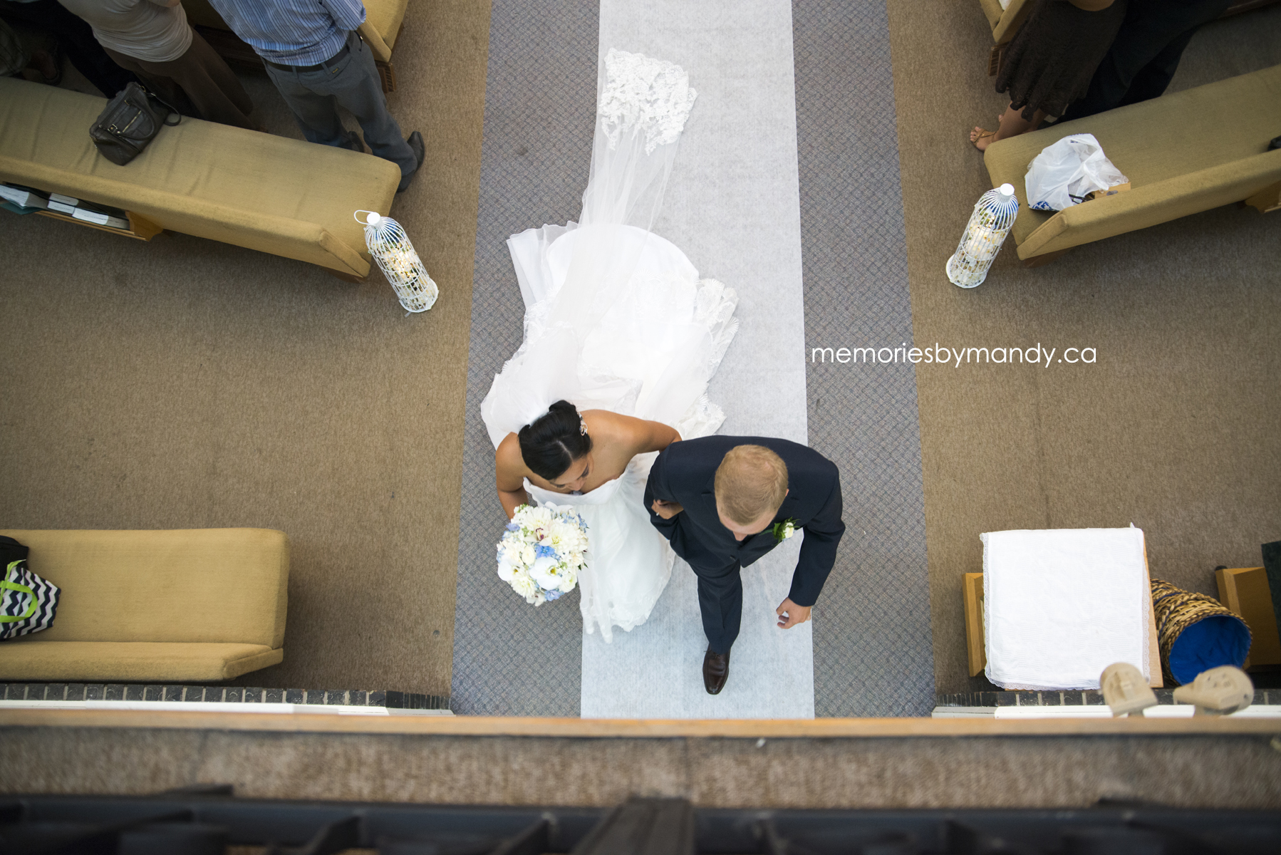 Saskatoon wedding photographer (57).jpg
