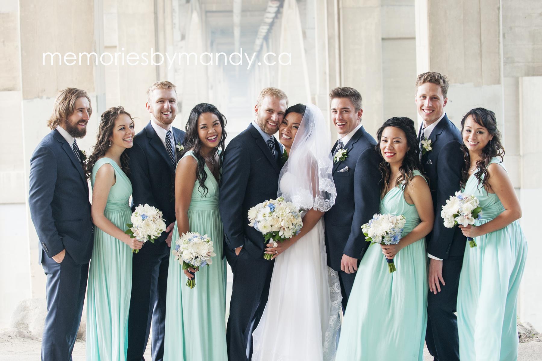 Saskatoon wedding photographer (59).jpg
