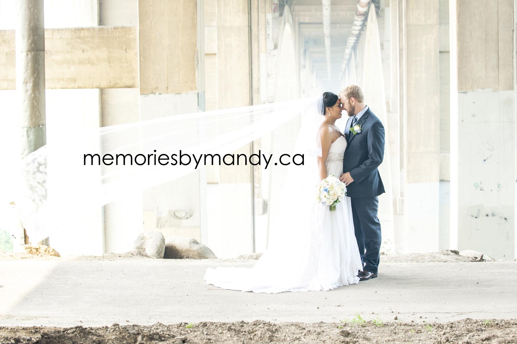 Saskatoon wedding photographer (60).jpg