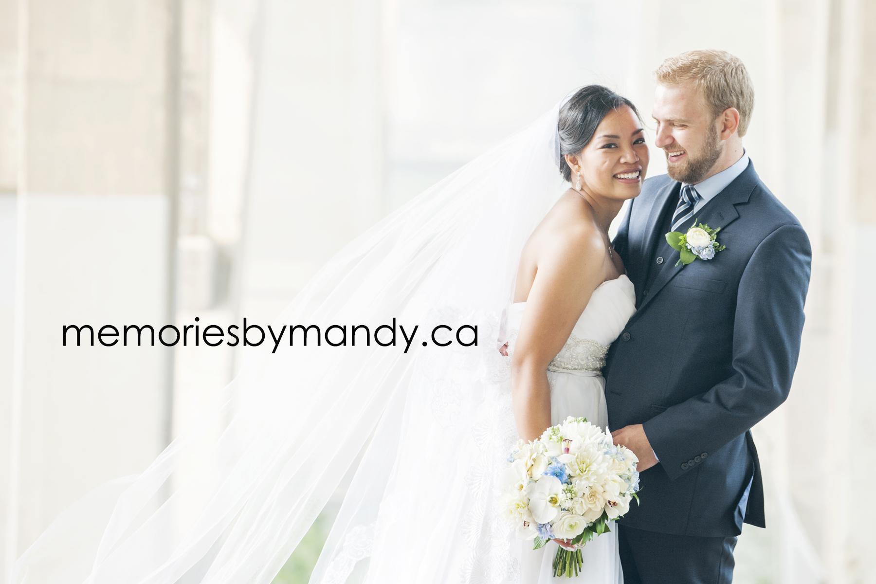 Saskatoon wedding photographer (61).jpg