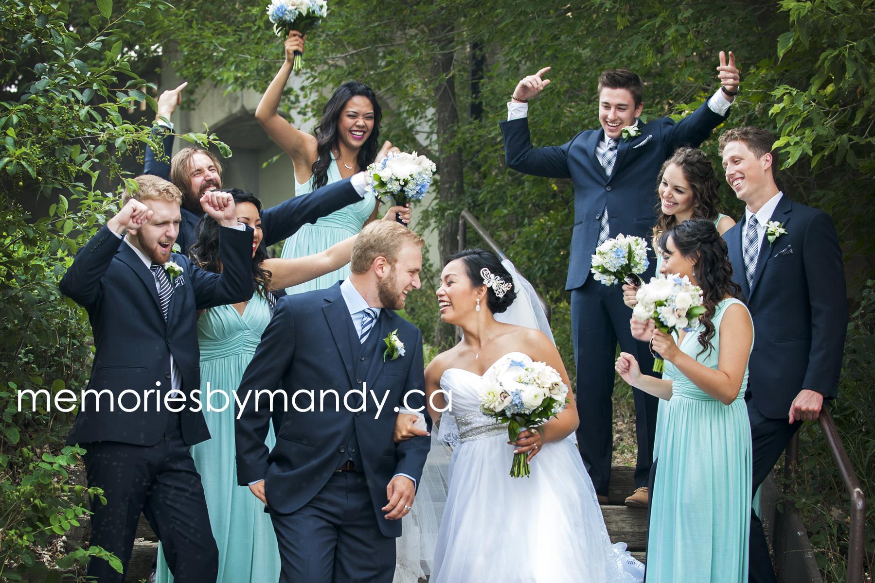 Saskatoon wedding photographer (62).jpg