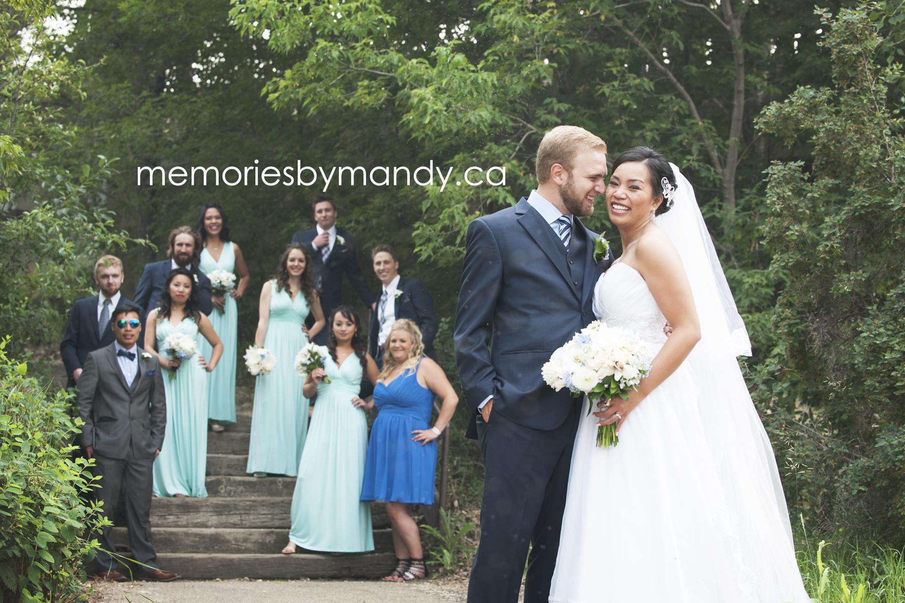 Saskatoon wedding photographer (63).jpg