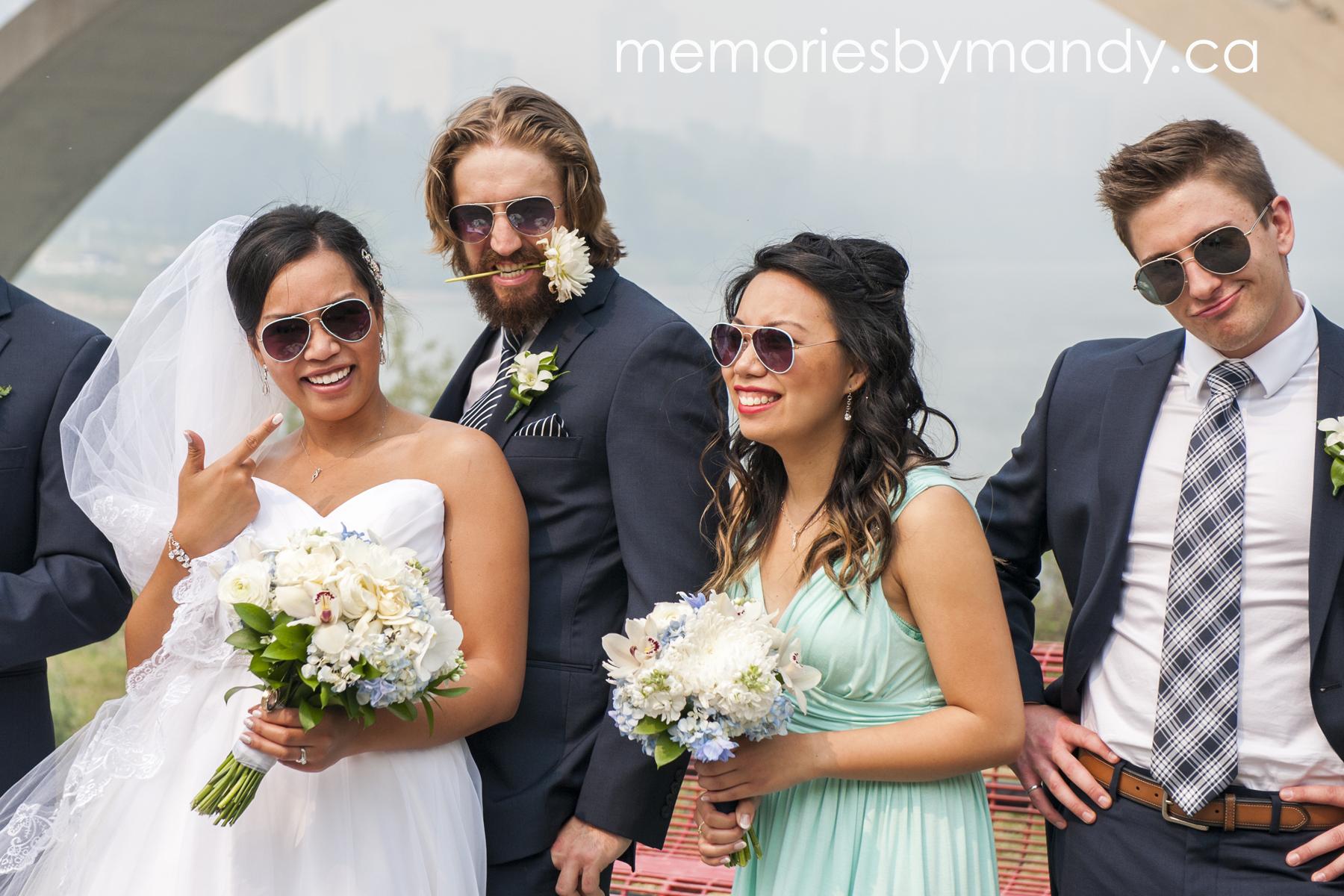 Saskatoon wedding photographer (64).jpg