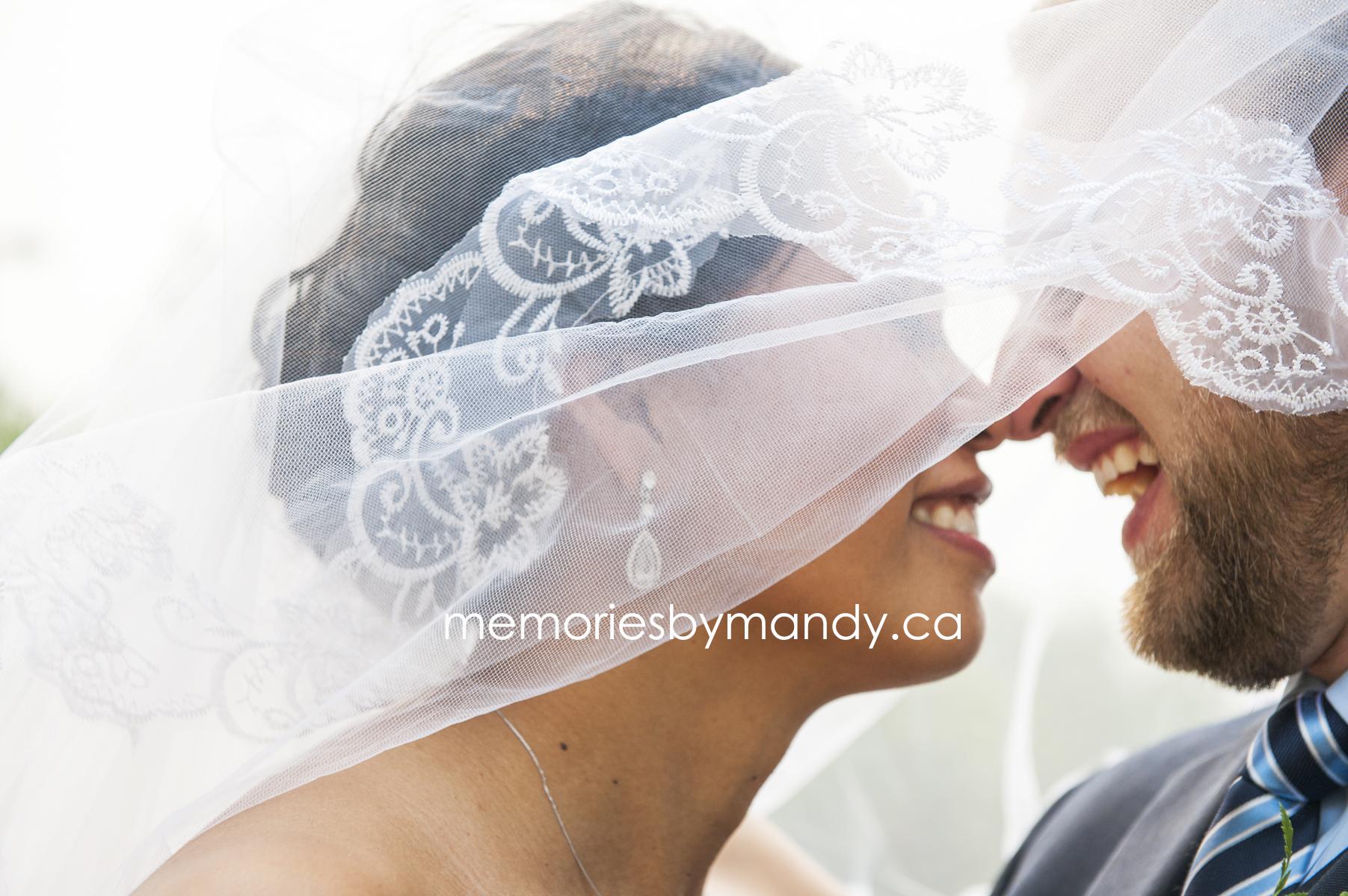 Saskatoon wedding photographer (69).jpg