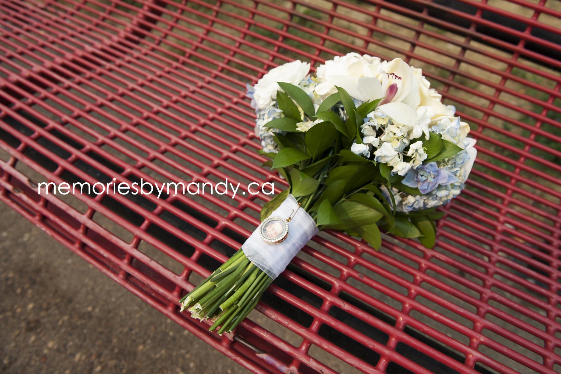 Saskatoon wedding photographer (73).jpg