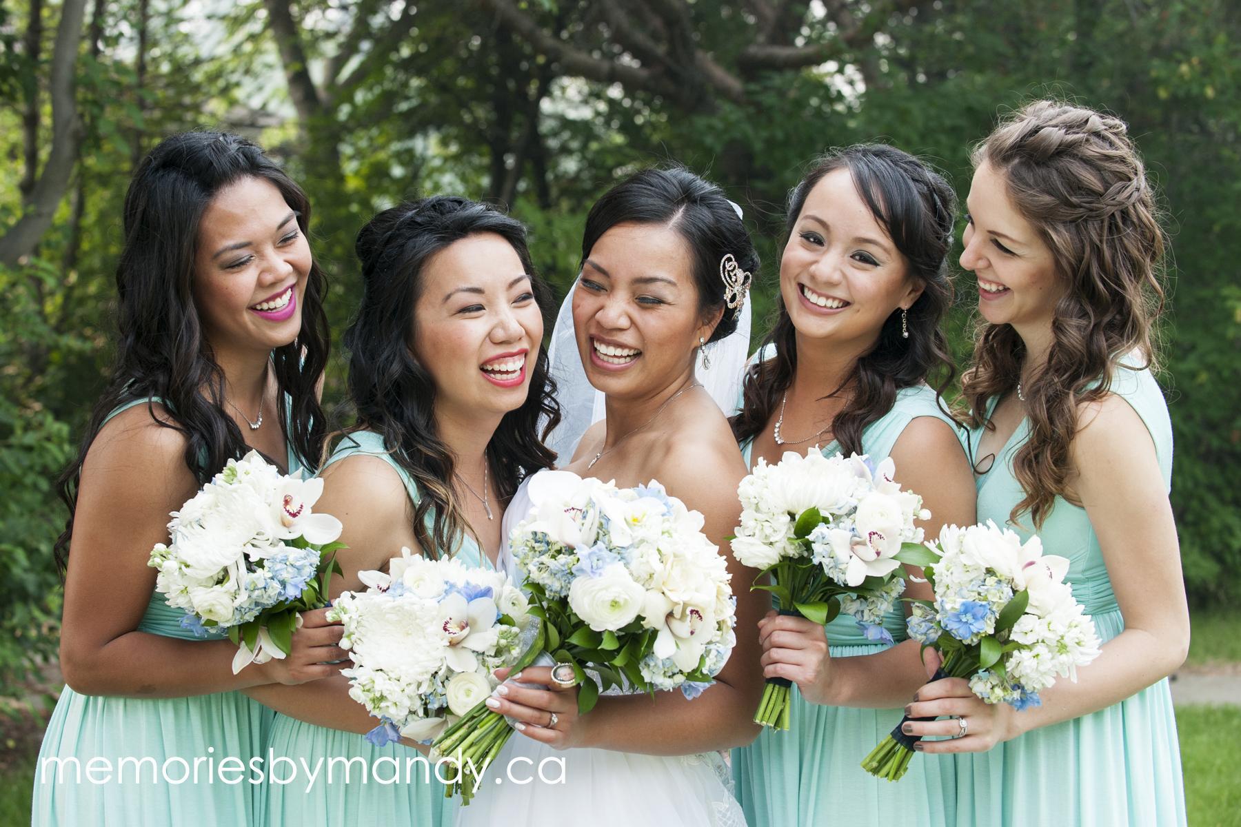 Saskatoon wedding photographer (81).jpg