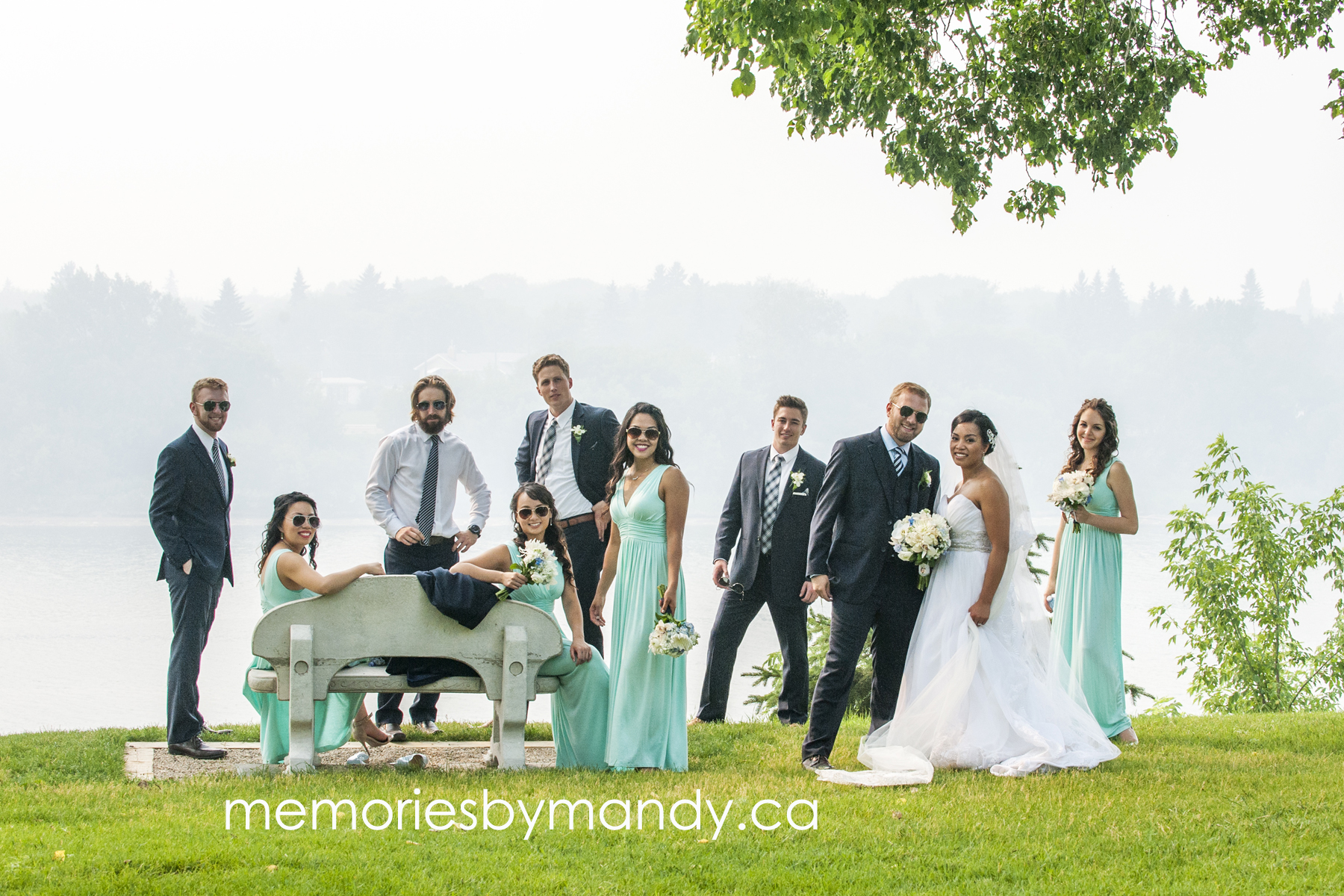 Saskatoon wedding photographer (83).jpg