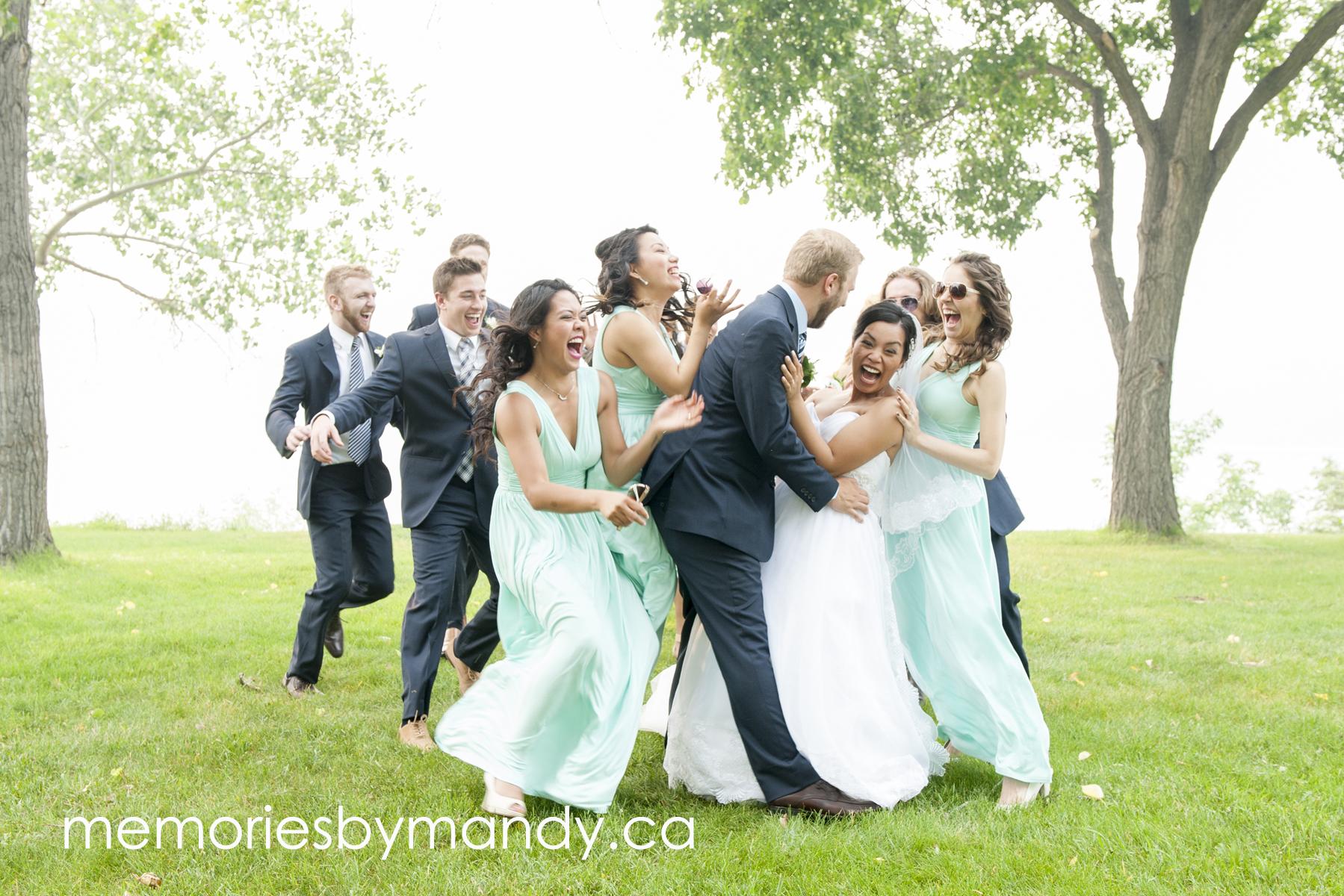 Saskatoon wedding photographer (85).jpg