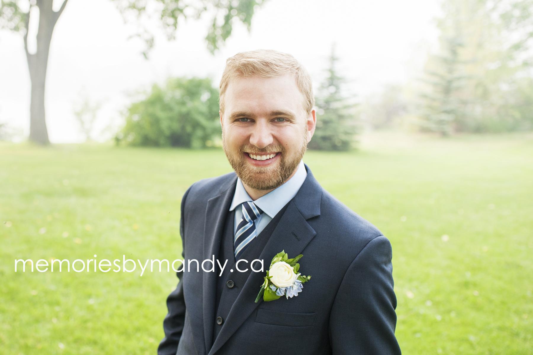 Saskatoon wedding photographer (86).jpg