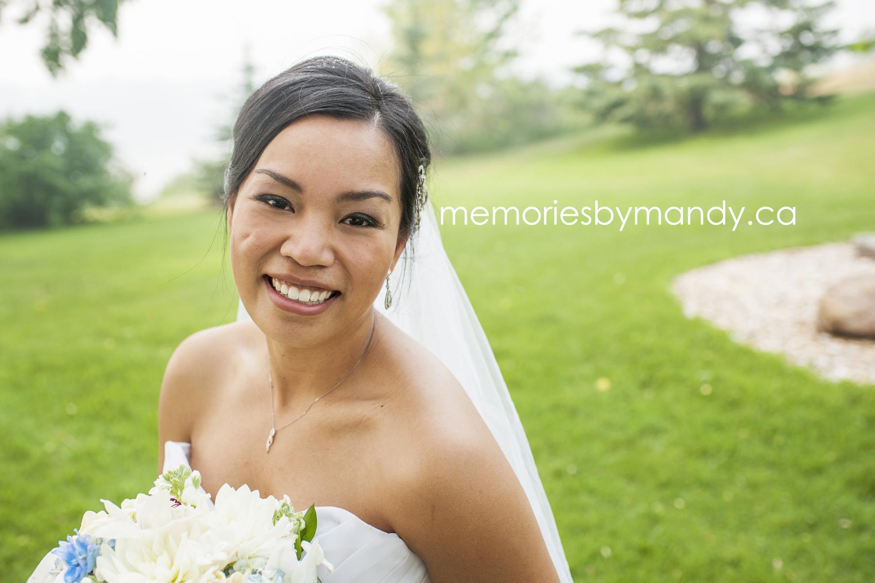 Saskatoon wedding photographer (88).jpg