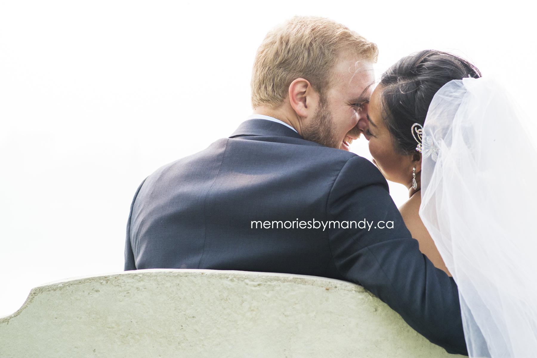 Saskatoon wedding photographer (90).jpg