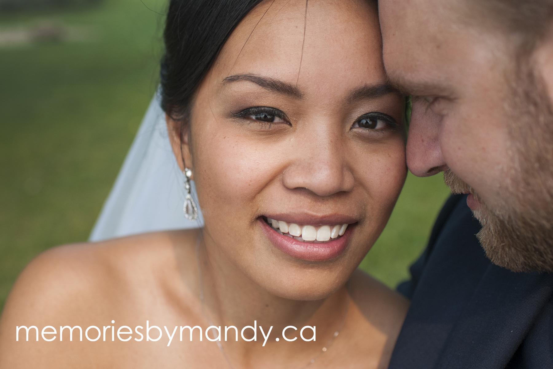 Saskatoon wedding photographer (91).jpg