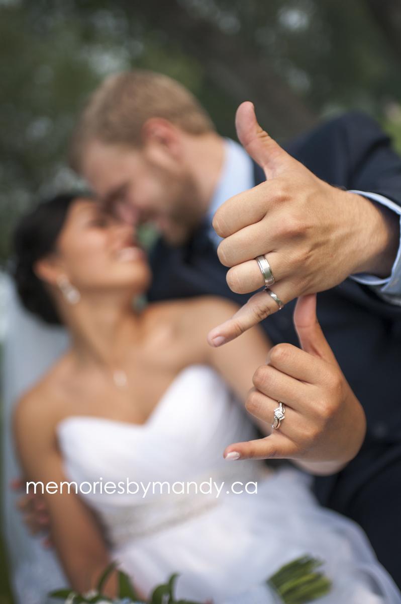 Saskatoon wedding photographer (94).jpg
