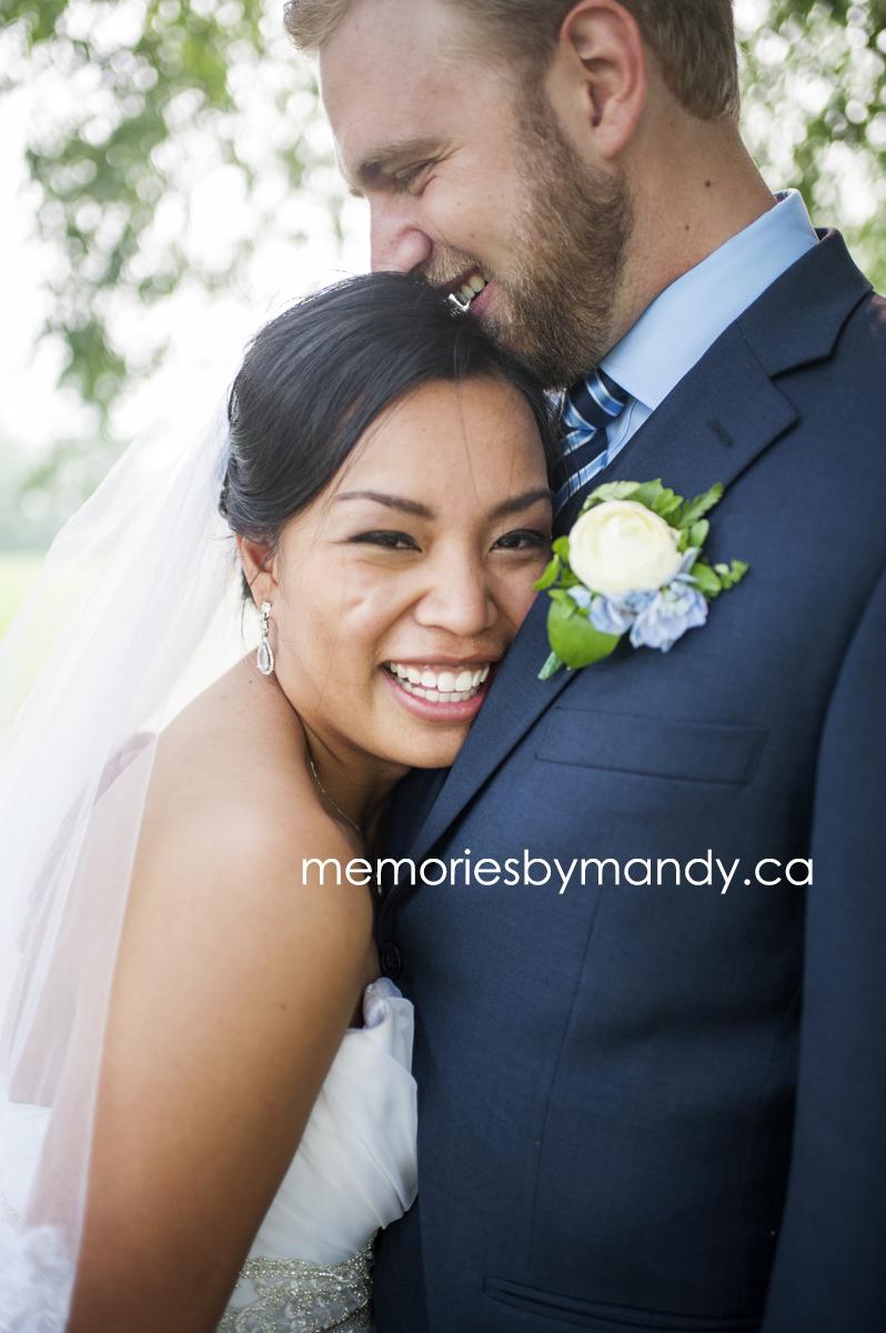 Saskatoon wedding photographer (95).jpg
