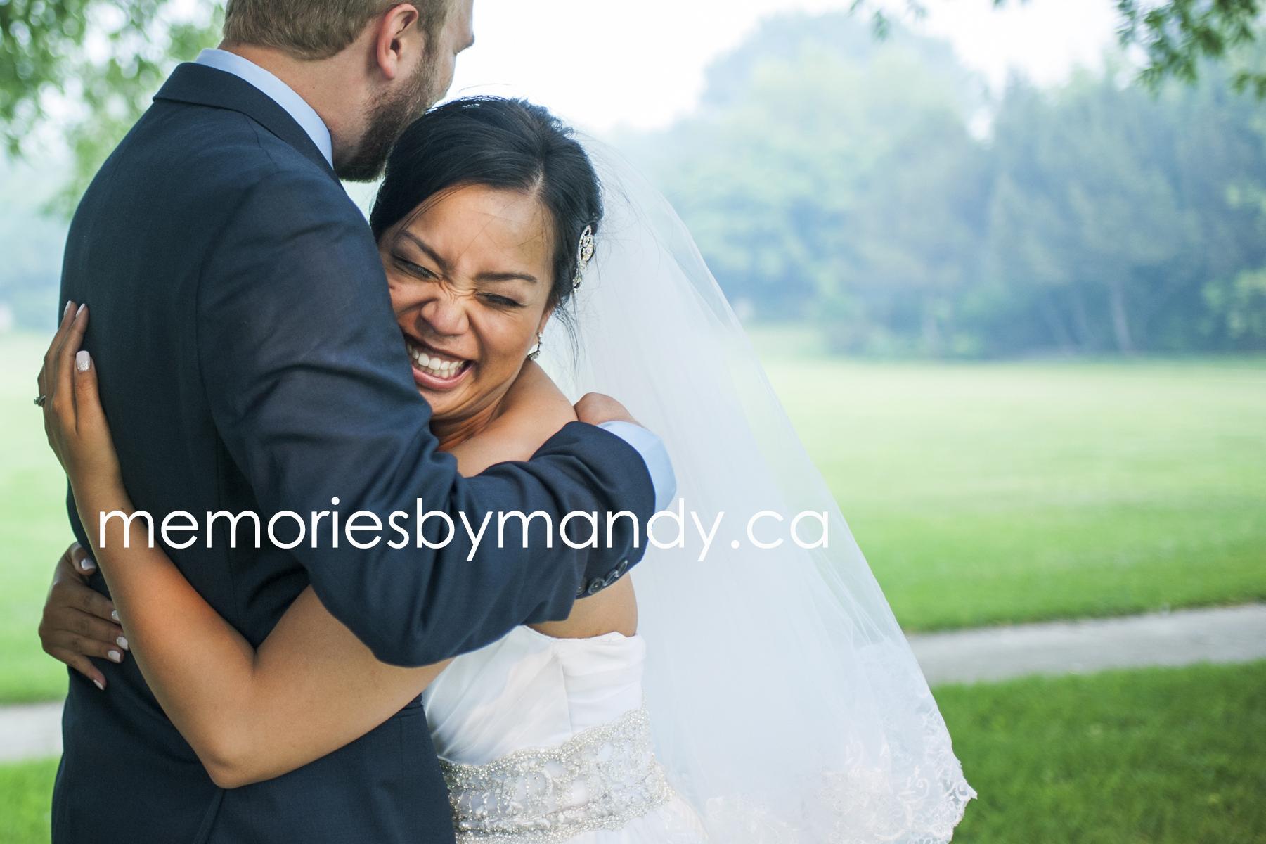 Saskatoon wedding photographer (97).jpg