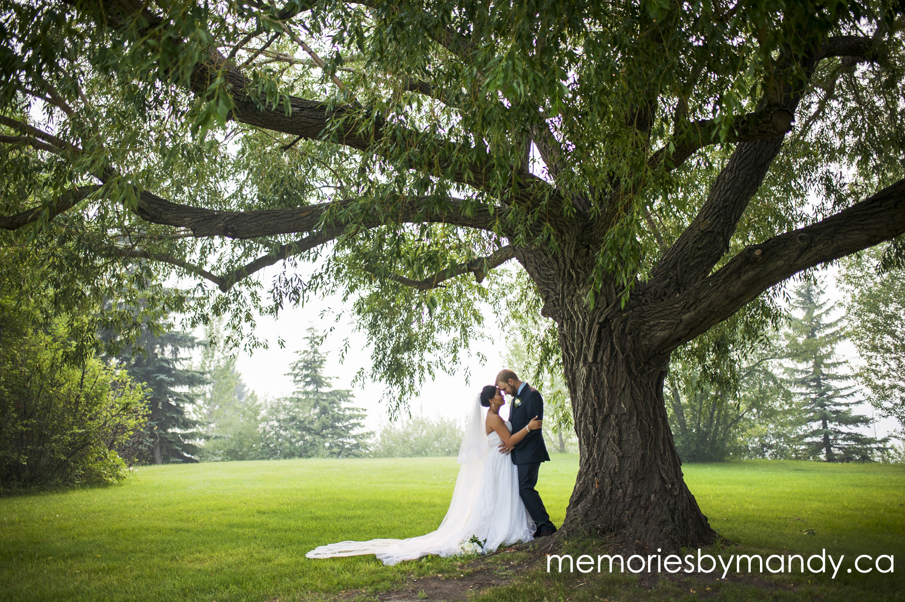 Saskatoon wedding photographer (96).jpg