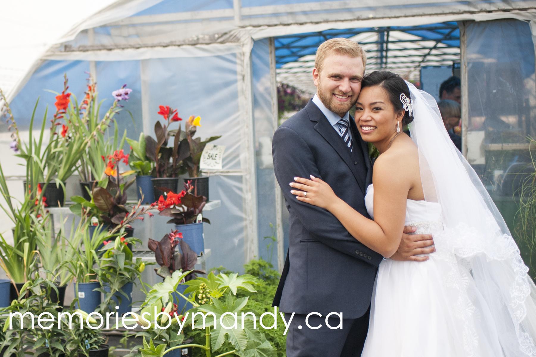 Saskatoon wedding photographer (99).jpg