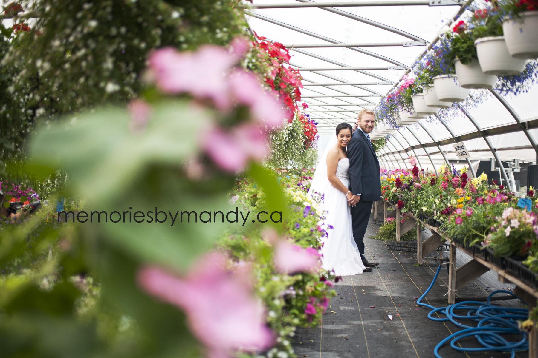 Saskatoon wedding photographer (100).jpg