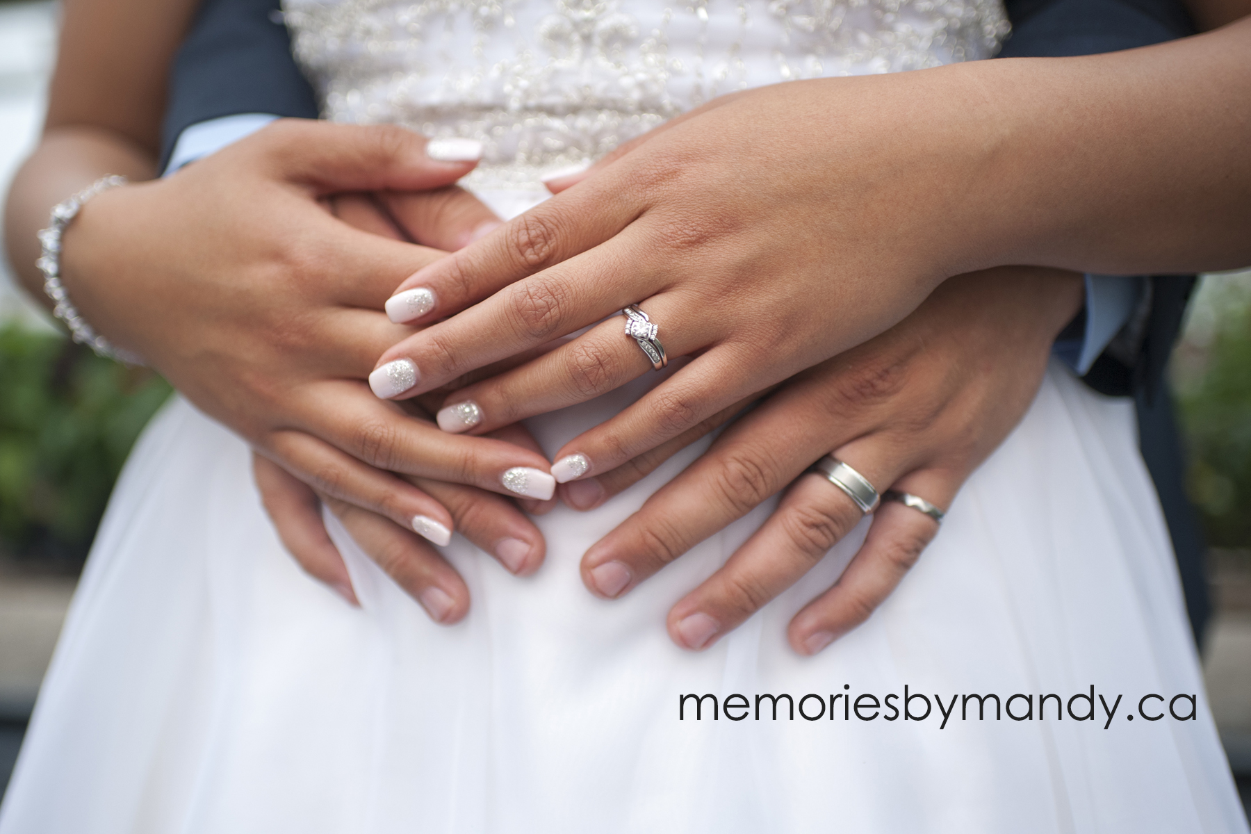 Saskatoon wedding photographer (101).jpg