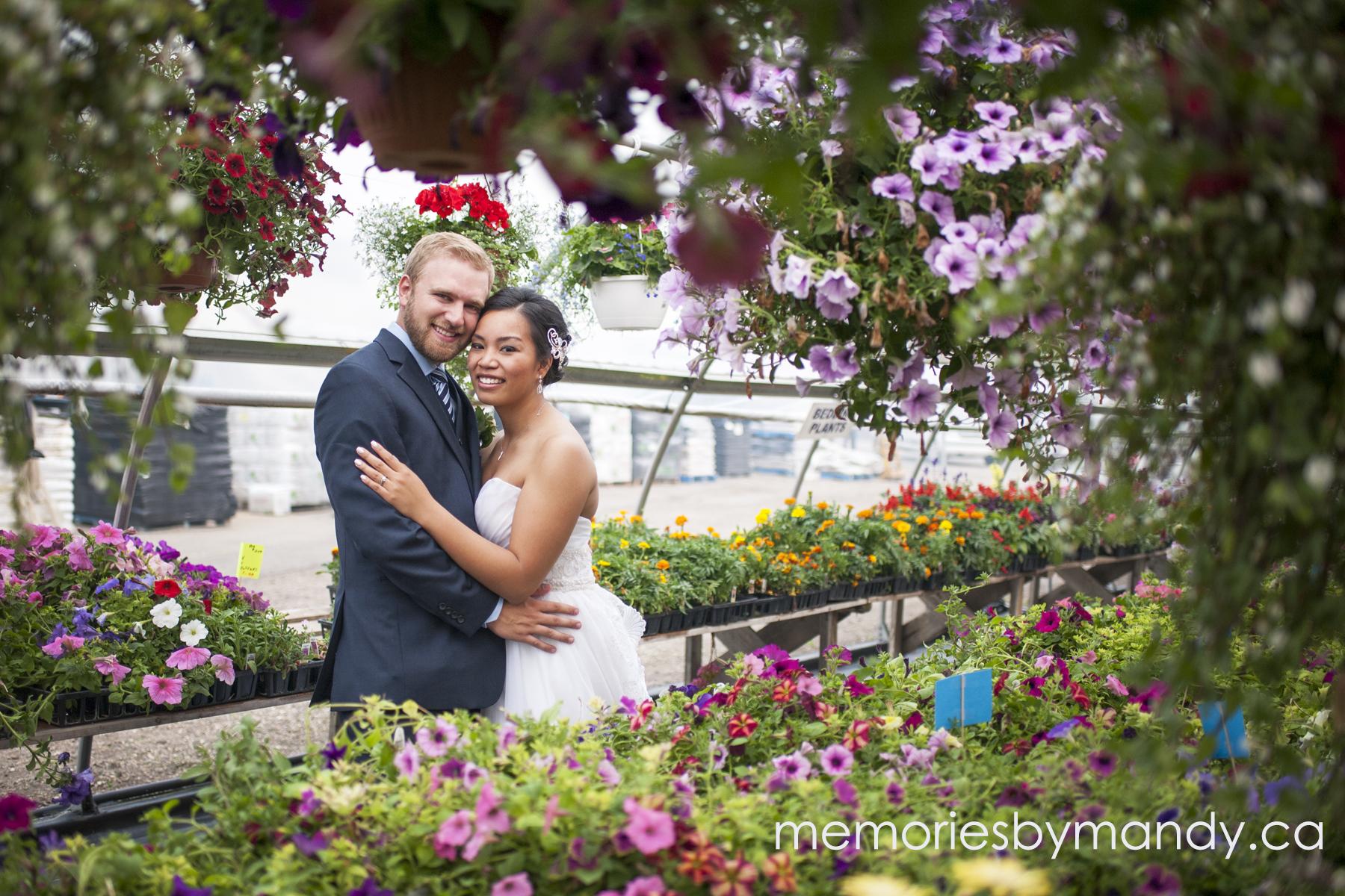 Saskatoon wedding photographer (103).jpg