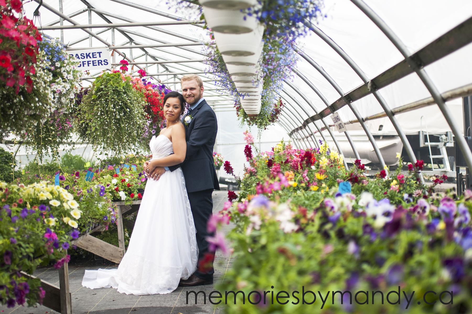 Saskatoon wedding photographer (102).jpg