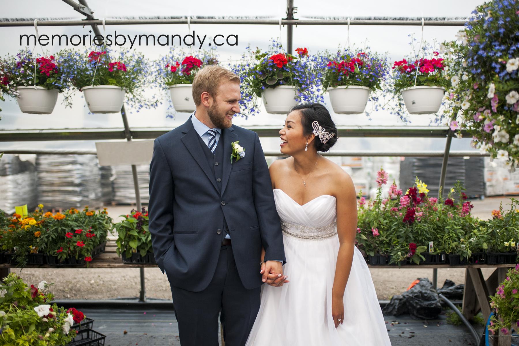 Saskatoon wedding photographer (104).jpg