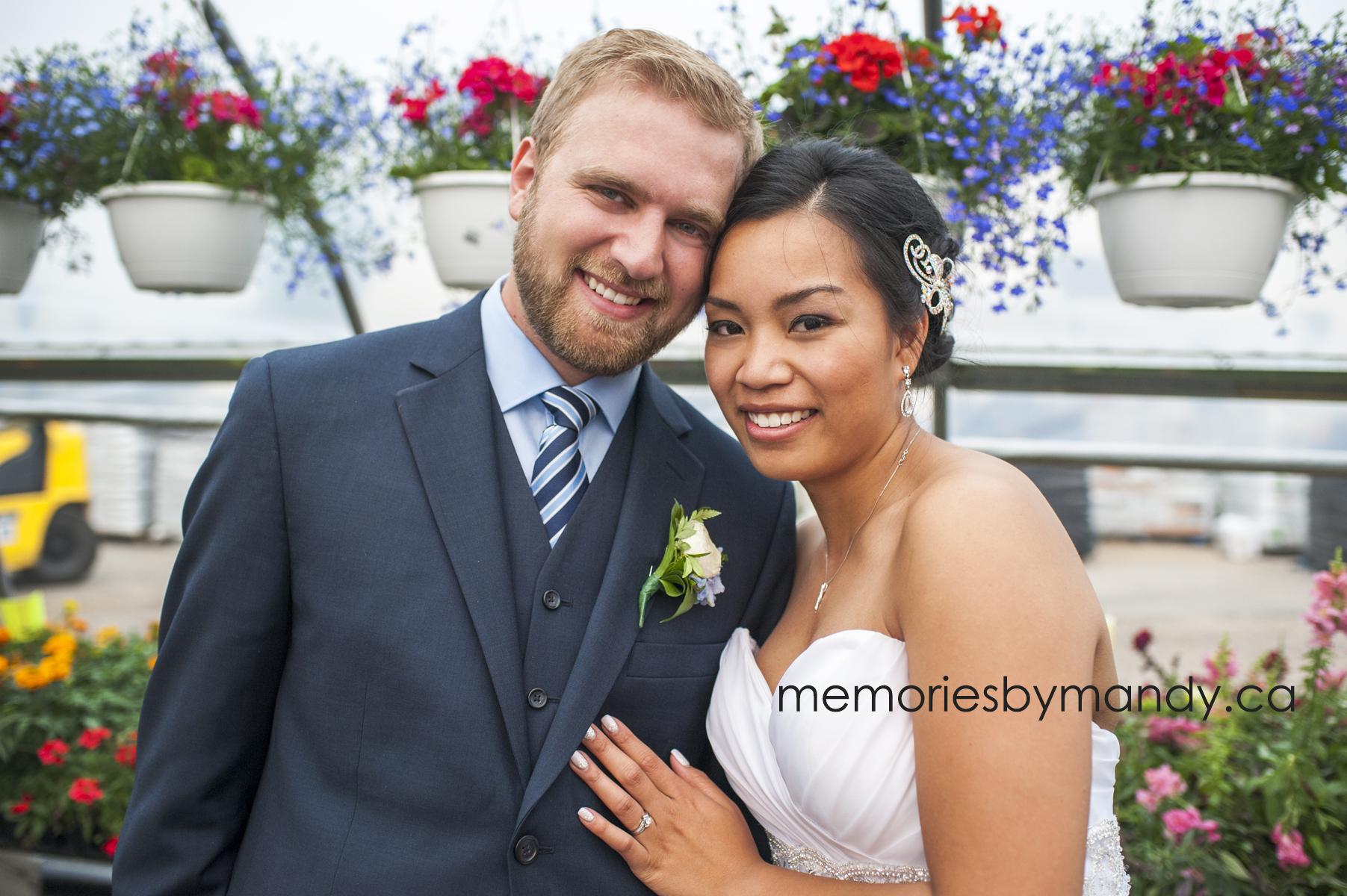 Saskatoon wedding photographer (105).jpg