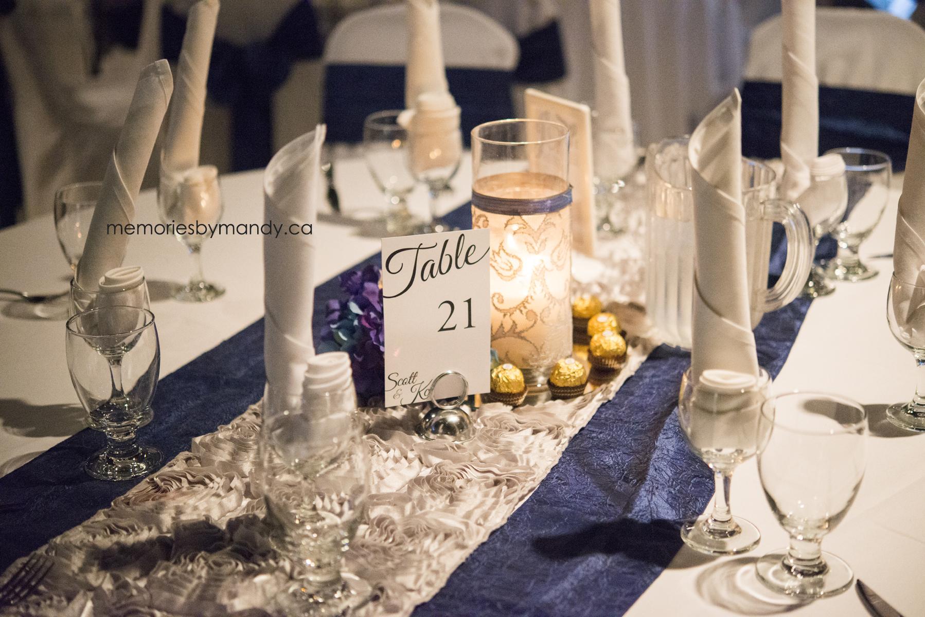 Saskatoon wedding photographer (108).jpg