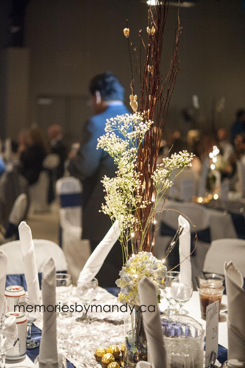 Saskatoon wedding photographer (110).jpg