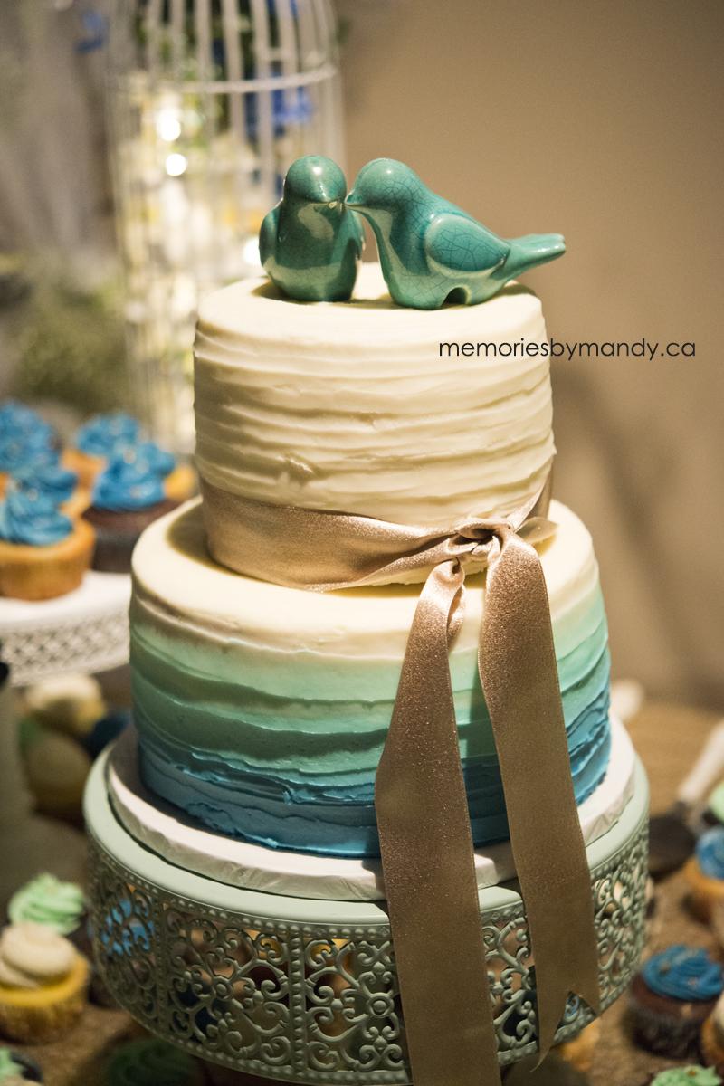 Saskatoon wedding photographer (112).jpg
