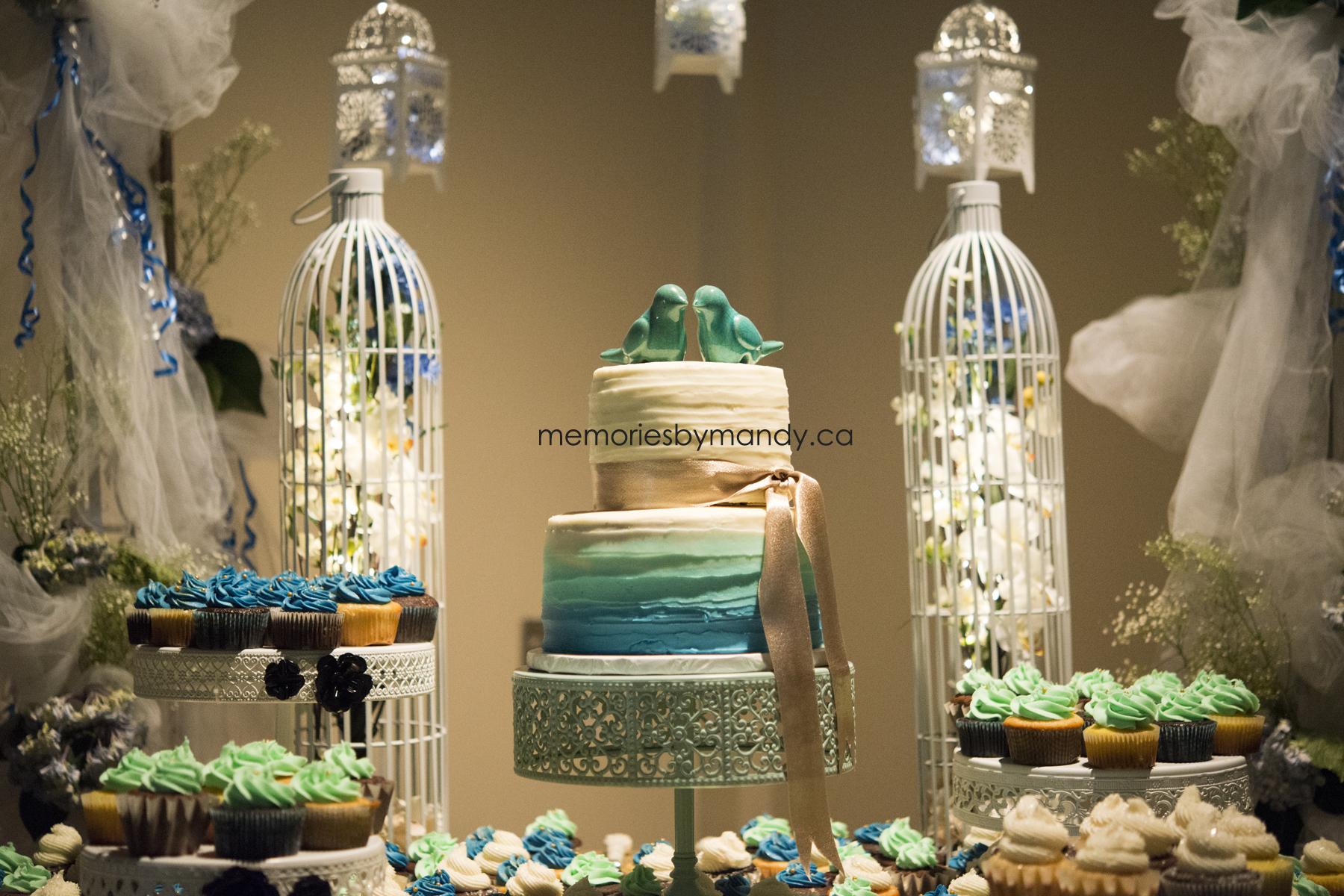 Saskatoon wedding photographer (111).jpg
