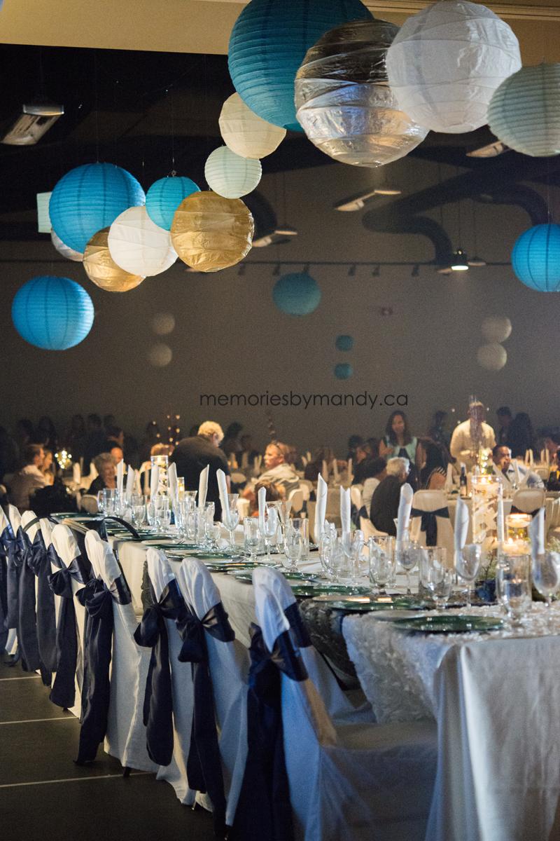 Saskatoon wedding photographer (114).jpg
