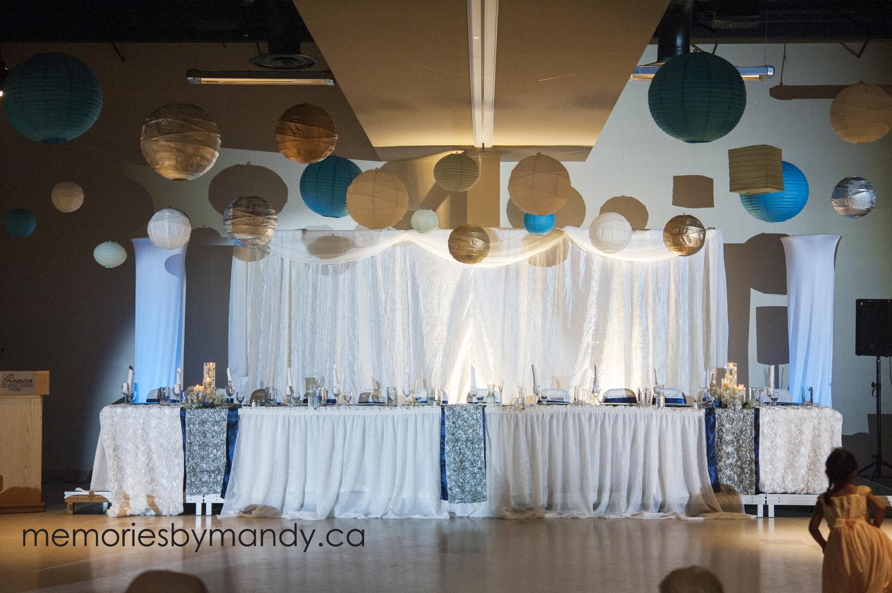 Saskatoon wedding photographer (118).jpg