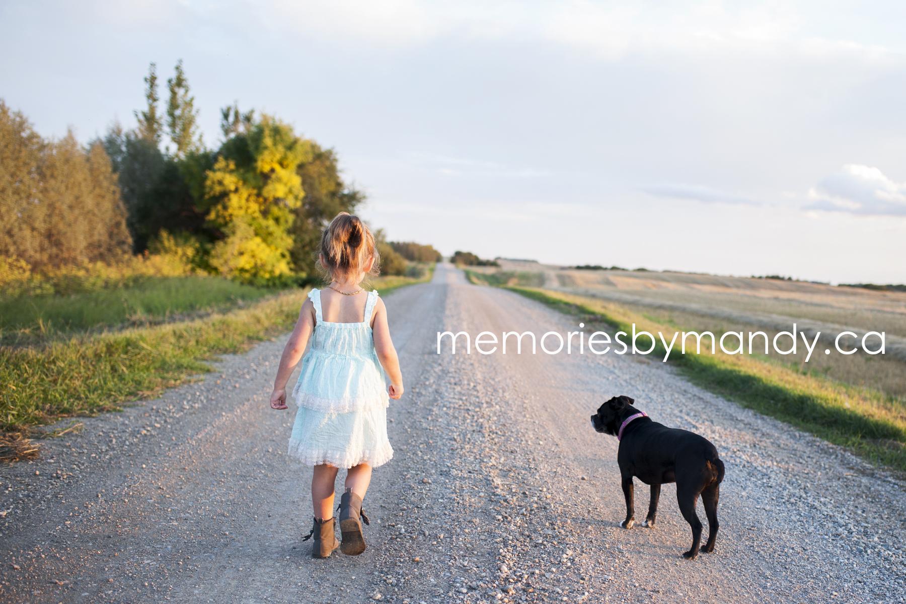 Saskatoon photographers (26).jpg